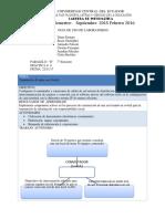 6.Italc Transmision de Datos