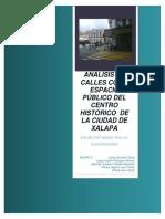 Análisis-de-las-calles-del-centro-histórico-de-Xalapa.docx