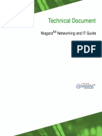 Niagara AX NetworkingIT User Guide.pdf