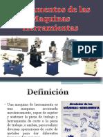 maquinasherramientas-130806200609-phpapp01