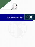 GP02_Lectura_ nociones generales.pdf