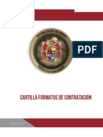 CARTILLA CONTRATACIÓN