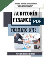FORMATO 13