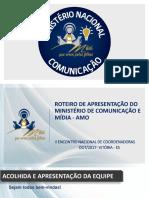 Slide Ministerio de Comunicacao e Midia 20171120 (1)