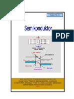 semikonduktor