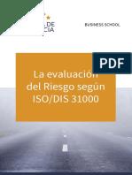 la-evaluacion-del-riesgo-segun-iso-dis-31000.pdf