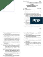 CE 504 5th Sem 2013 14 Geotech Engg I Copy