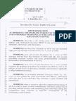 PingBills   Joint Resolution 10