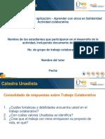 Plantilla Actividad Grupal Fase 3