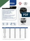 101905.pdf