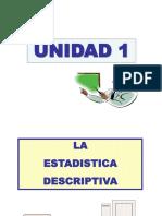 Estadistica Descriptiva 2010 1