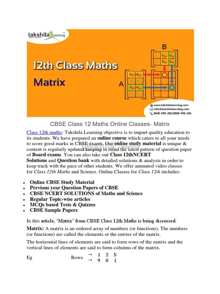 Charmant Mathsoline Fotos - Übungen Mathe - canhogemriverside.info