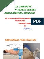 abdominalparacentesis-131005010712-phpapp02
