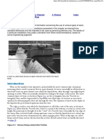 Open Channel Flow Measurement Handbook.pdf