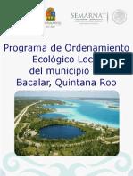 Propuesta POEL Municipio Bacalar.pdf