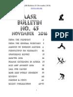 AASR-Bulletin-45_2.pdf