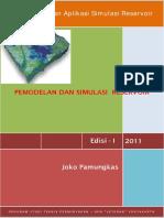 Diktat PSR