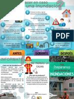 INUNDACIONES_TRIPTICO