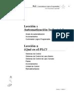 PLC1s1[1]