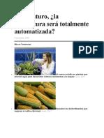 En El Futuro_la Agricultura Será Totalmente Automatizada_ok_ok_ok