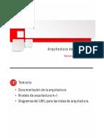 4-11-1-Arquitectura-SW