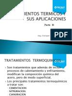 TTO TCO Parte 3-TermoQuimico (1)