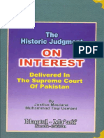 The Historic Judgment on Interest.pdf