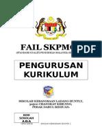 COVER SKPMG2 17.doc