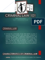 Criminallaw101 Pdf1 150208111014 Conversion Gate01