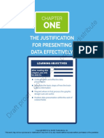 Presenting Data Effectively (Chapter 01) - Stephanie D. H. Evergreen - Sage Publications Inc.