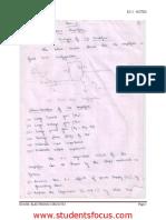 ec-i2.pdf