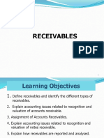 Chapter 7 Receivables.ppt