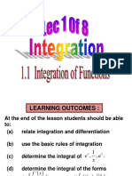 lecture_1_integration_1_1_.pptx