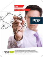 Focus MRP Handout