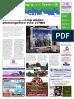 KijkopReeuwijk-wk48-29november2017.pdf