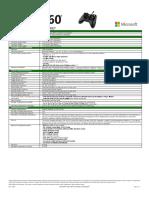 TDS Xbox360ControllerforWindows