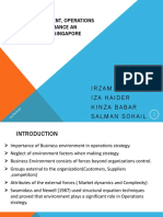 Article Presentation.pptx