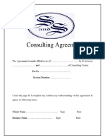 Consulting Form.docx
