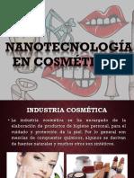cosmeticos 4