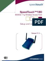 speedtouch_180