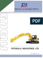 Engine Parts 20130208