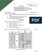 Petroleum Formation Evaluation, 2008