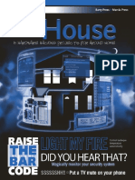 (ExtremeTech) - Geek House - 10 Hardware Hacking Projects for Around Home.pdf