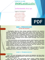 PPT Toksin Dinflagellata(Produk Alami)
