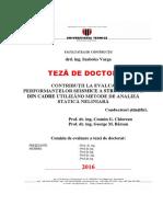 teza de doctorat_VargaSzabolcs.pdf