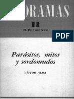 parasitos-mitos-y-sordomudos-panoramas-suplemento-numero-11.pdf