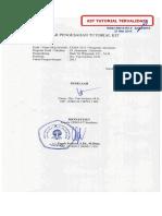 EKMA4115 - Pengantar Akuntansi