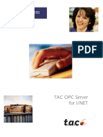 TAC OPC Server for INET.pdf