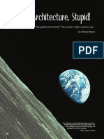 its_the_architecture.pdf