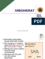 karbohidra biokim